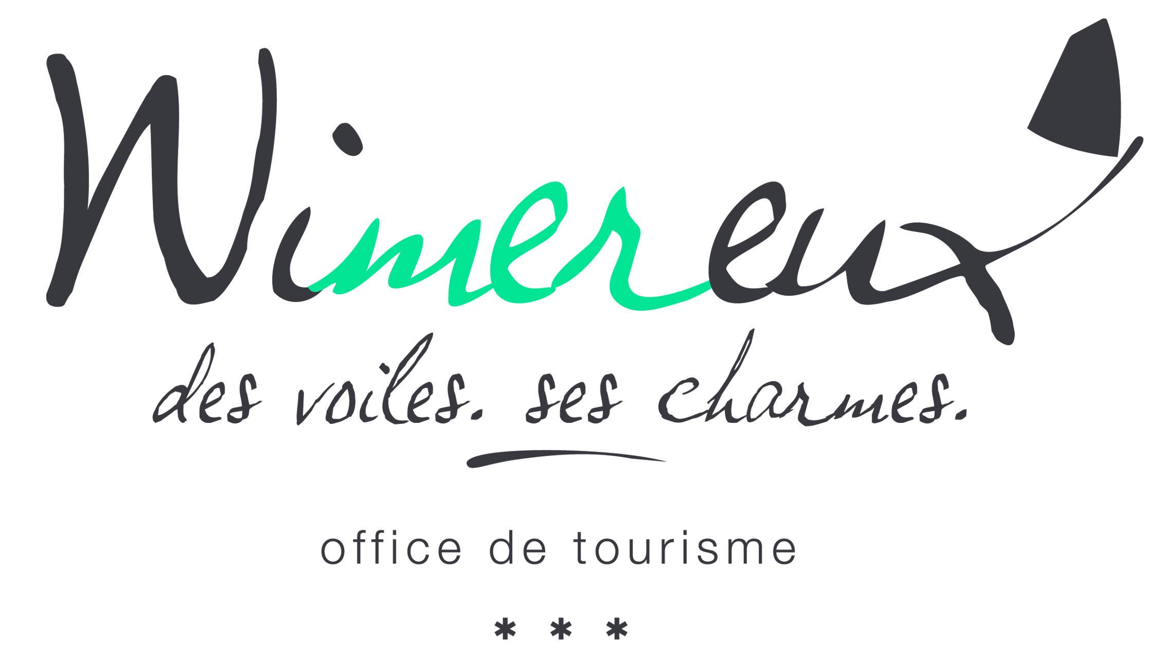 office de tourisme wimereux